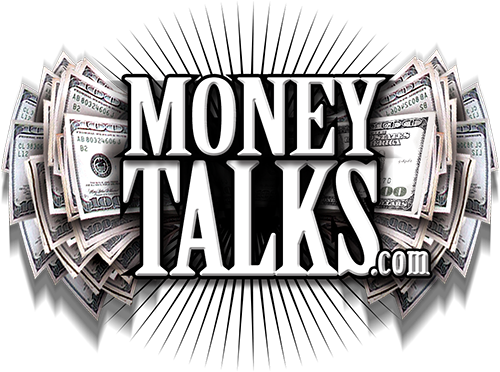 Money talk videos xxx damn, that